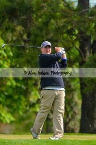 golf201412352