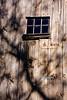 <center>Colonial Era Window <br><br>Glocester, Rhode Island