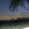 03-28-2008-HDR-1