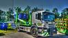 P1130954_tonemapped2048_SITA_truck