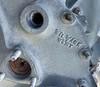 201222_Hellcat 9000i