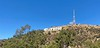 201110_HollywoodSign 09