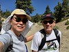 Baldy Hike with Rick Flores<br /> September 1, 2019