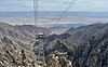 Palm Springs Aerial Tramway<br /> July 21, 2021