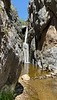 200422_03_Waterfall video