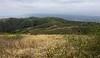 Summit of San Juan Hill, looking north<br /> Chino Hills State Park, San Bernardino County, California<br /> June 1, 2019