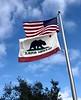 Park Entrance<br /> Chino Hills State Park, San Bernadino County, California<br /> June 1, 2019