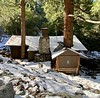 Ice House Canyon Trail<br /> November 12, 2020
