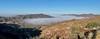 Coastal fog<br /> July 7, 2021