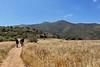 Rancho Potero Trail<br /> May 9, 2021