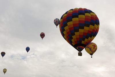 2013_08_09 Hot Air Ballons 007