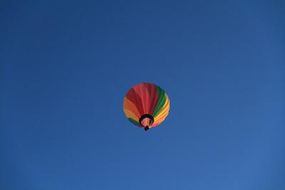 2010 10 17 Hot Air Ballons 015