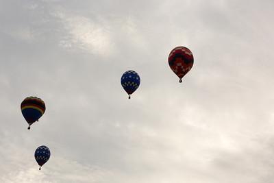 2013_08_09 Hot Air Ballons 006
