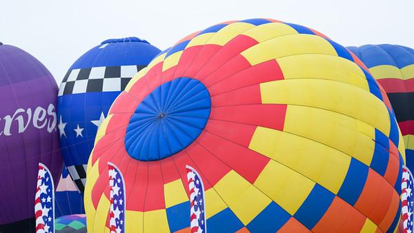 2013_08_09 Hot Air Ballons 001