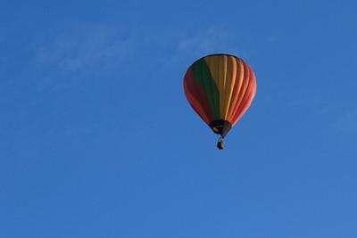2010 10 17 Hot Air Ballons 002