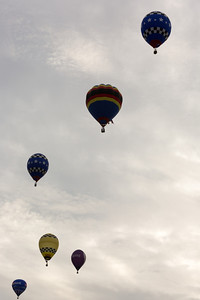 2013_08_09 Hot Air Ballons 005