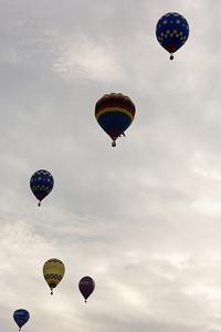 2013_08_09 Hot Air Ballons 005