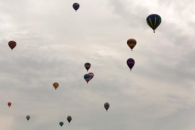 2013_08_09 Hot Air Ballons 011