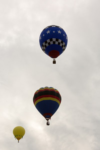 2013_08_09 Hot Air Ballons 004