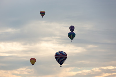 2013_08_09 Hot Air Ballons 012