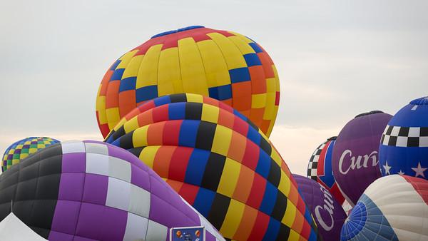 2013_08_09 Hot Air Ballons 002