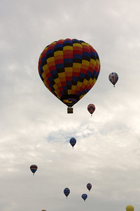 2013_08_09 Hot Air Ballons 008