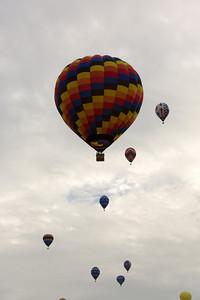2013_08_09 Hot Air Ballons 008