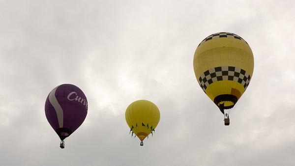 2013_08_09 Hot Air Ballons 003