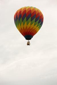 2013_08_09 Hot Air Ballons 009