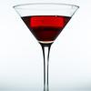 Enjoy delicious negroni. Cheers!