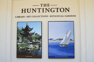 The Huntington Mar19  01