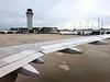 STL, Lambert Airport