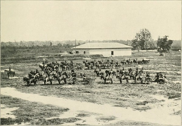The_photographic_history_of_the_Civil_War_-_thousands_of_scenes_photographed_1861-65,_with_text_by_many_special_authorities_(1911)_(14762587862) (1)
