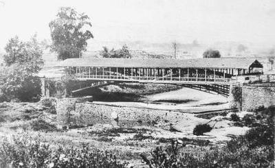 belvidere1874