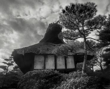 Maruyama, Japan