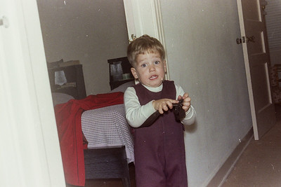 Dobbs_1967_0015