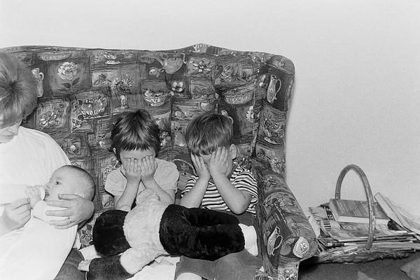 Dobbs_1967_0027