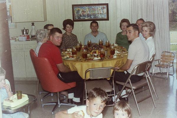 Dobbs_1966-108