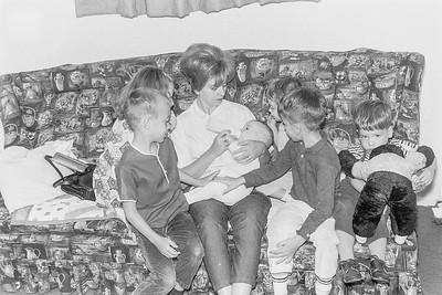 Dobbs_1967_0002
