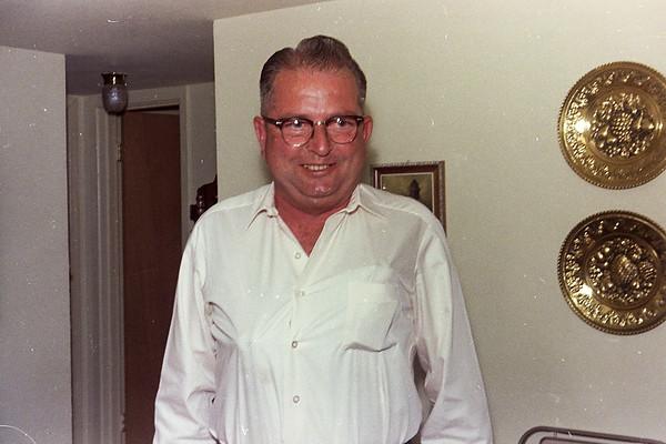 Dobbs_1967_0011