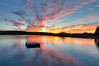 Lake Quivira : 31 galleries with 1743 photos