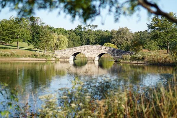 Lisle Park District photo contest