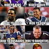funny nfl