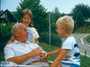 Grandpa (Zuidlimburg)