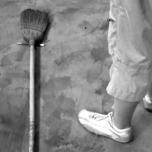 Broom 2010