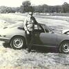 SWR1969CC