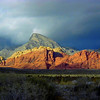 Red Rock Nov01c