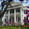 Stanton Hall - Natchez, Mississippi