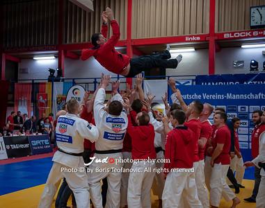 Bundesliga Finale Männer 2018 Hamburg, Hamburger Judo Team, Slavko Tekic_BT_NIKON D3_20181103__D3C1262