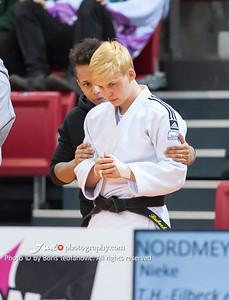 Amandine Buchard, DEM2018 Stuttgart, Nieke Nordmeyer_BT_NIKON D3_20180120__D3C7578